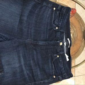 Good American Jeans - good American 32x29